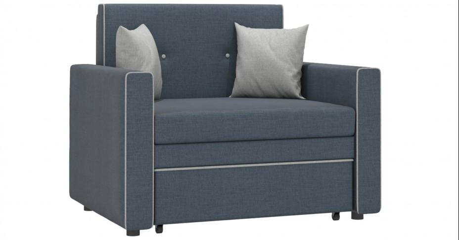 Кресло Найс (85) ТД 172