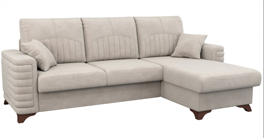 Угловой диван Джейми ТД 167