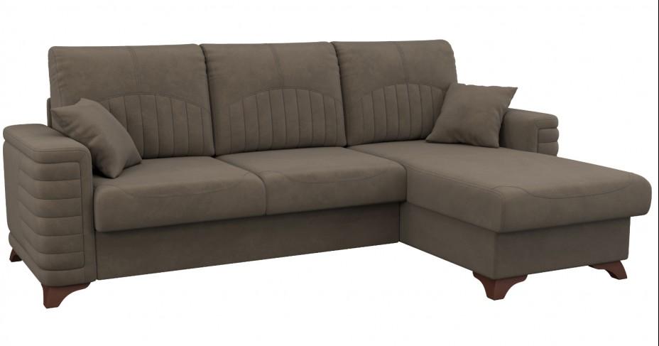 Угловой диван Джейми ТД 168