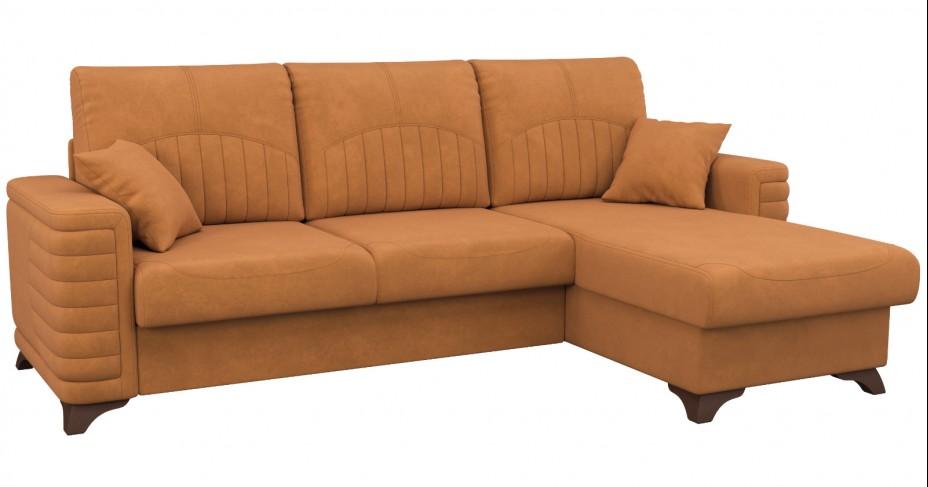Угловой диван Джейми ТД 169