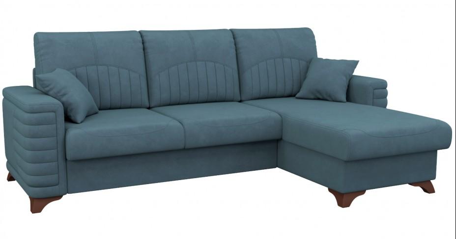 Угловой диван Джейми ТД 170