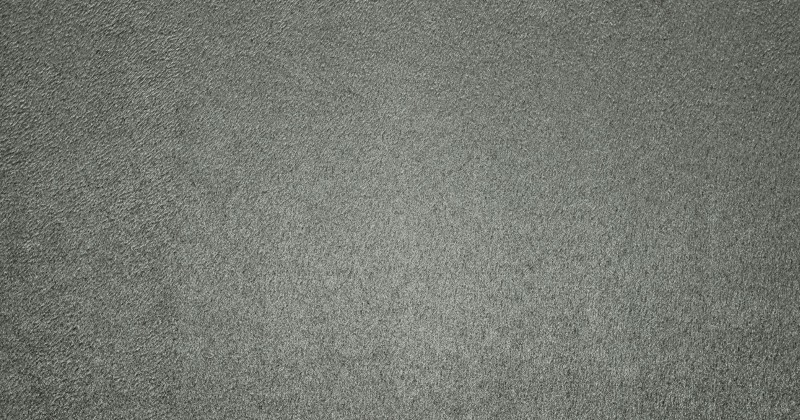 Угловой диван Джейми ТД 171