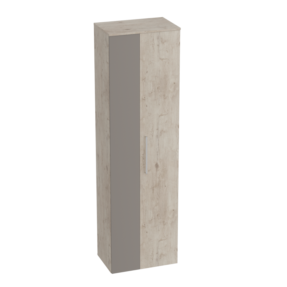 Шкаф для одежды Фан