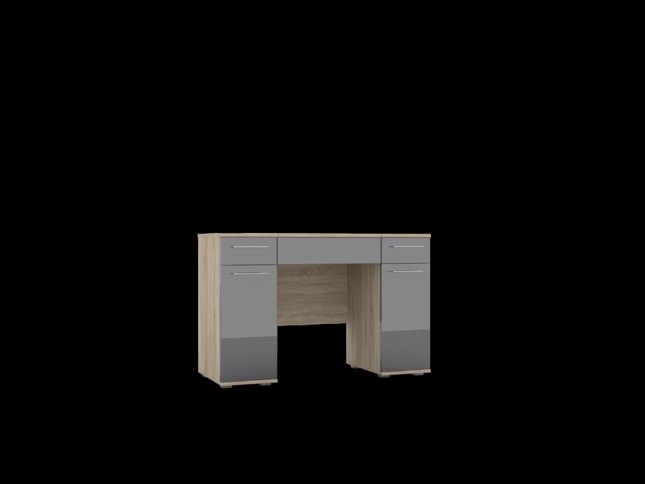 Стол туалетный-01 Lucido