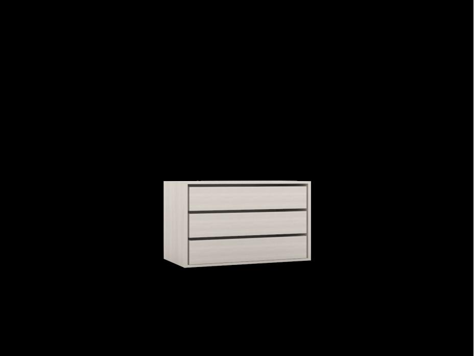 Блок ящиков  Б-01 ULLA