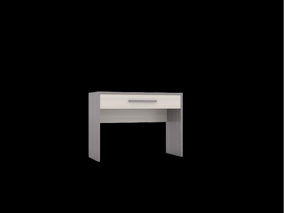 Стол туалетный  - 02 ( NEW) ULLA