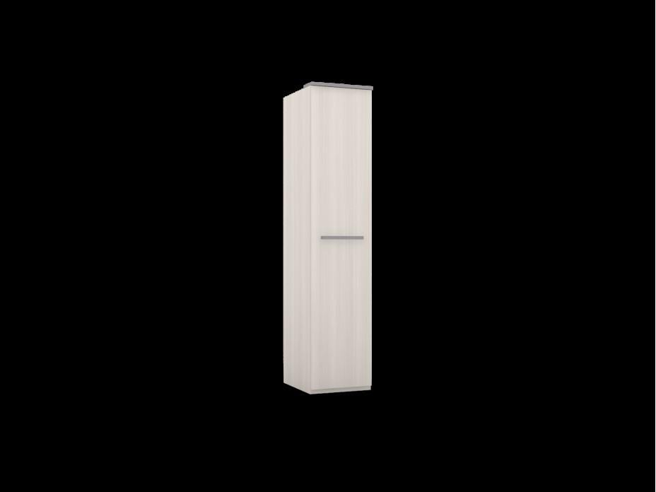 Шкаф для одежды 1-дверный Ulla