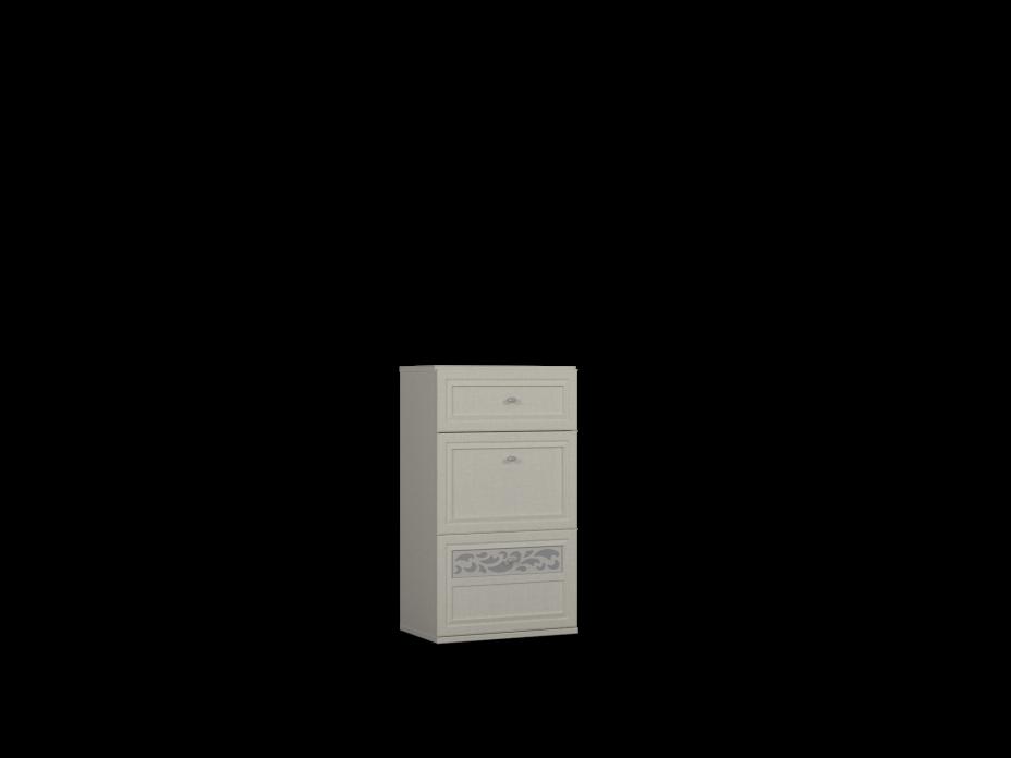 Комод -02 Белла