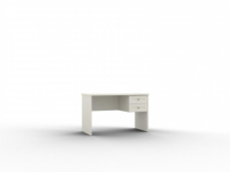 Стол письменный -01 Твист