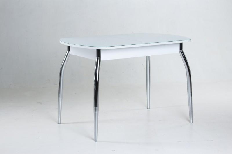Стол Гала-1
