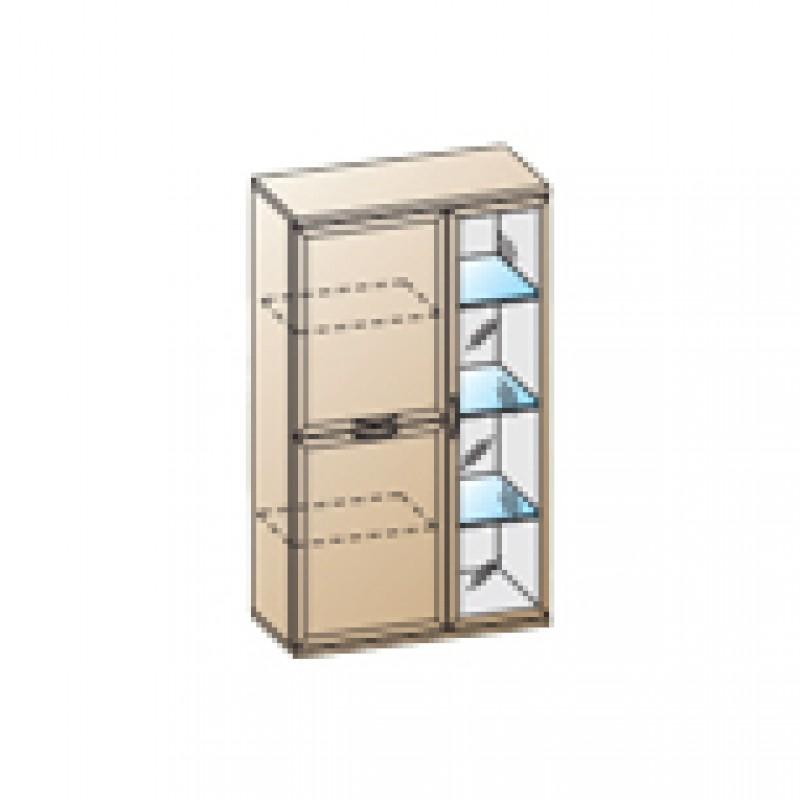 Шкаф ШК-1082 Карина