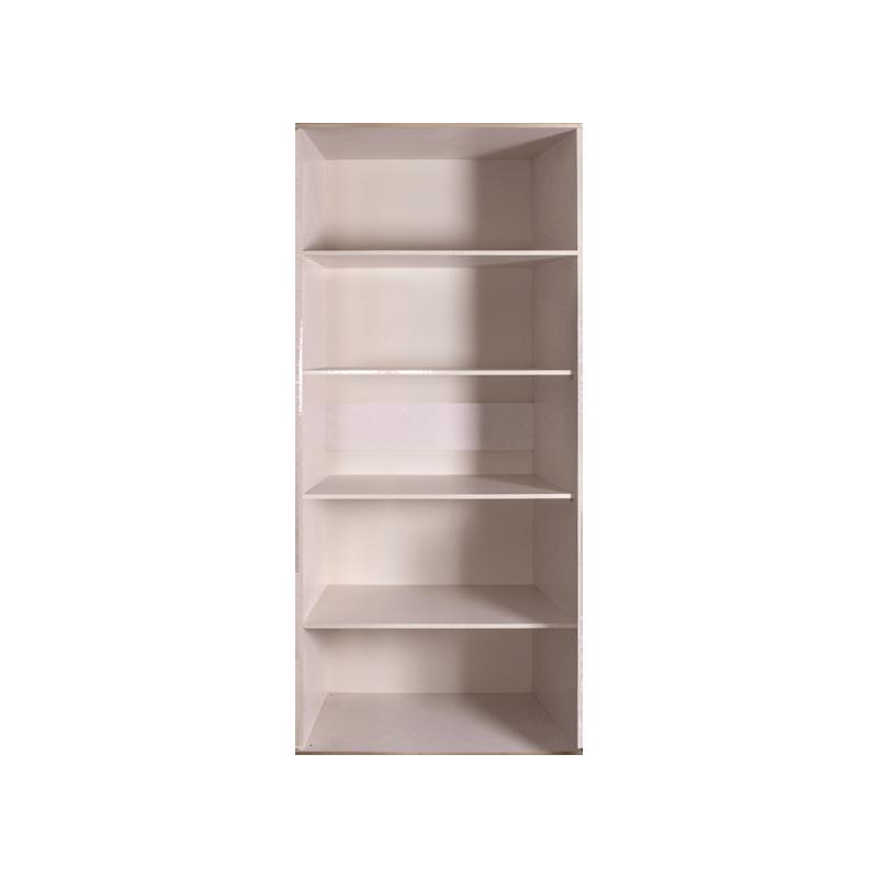 Шкаф 2 дверный (для платья) Diora