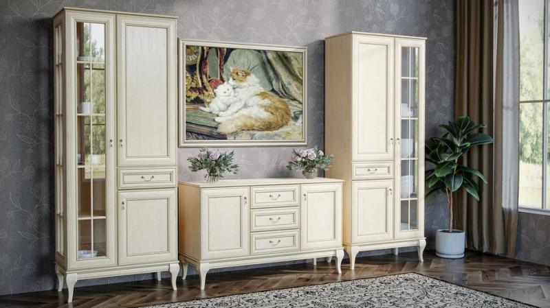 Набор мебели (в составе серии МК 62) купить в Калуге