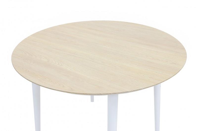 Бони стол (Дуб сонома)