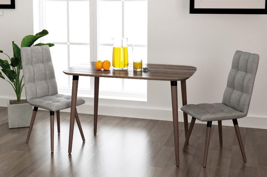 Бони-2 стол