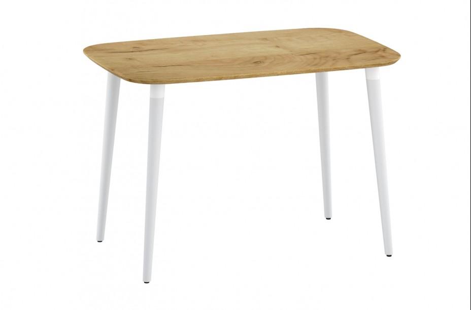 Бони-2 стол (Крафт)