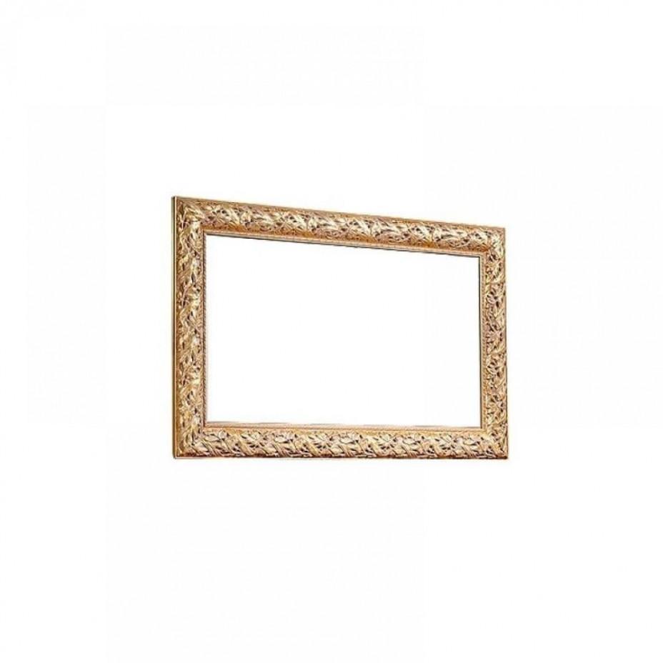 Зеркало Тиффани (Штрих-золото)