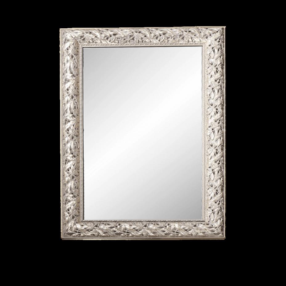 Зеркало Тиффани Премиум (Серебро)