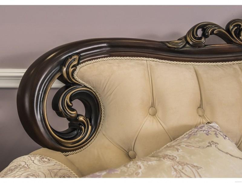 Комплект мягкой мебели Мона Лиза