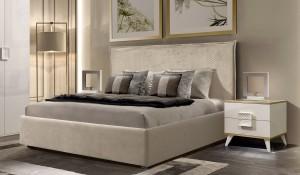 Кровать Diora