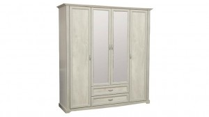 """Шкаф для одежды 32.01 """"Сохо"""""""