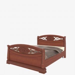 Кровать Сп В-8-7 Н