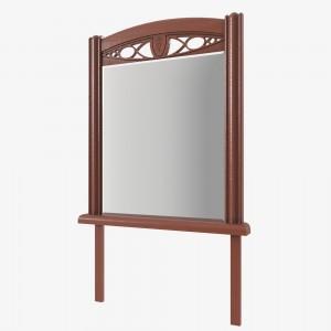 Зеркало Сп В-8-13 Н