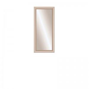 Зеркало над тумбой Сиена