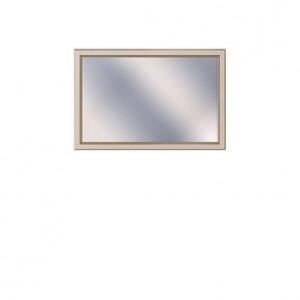 Зеркало навесное Сиена
