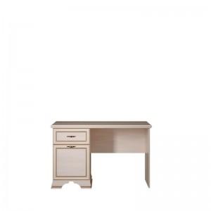Стол письменный 1200 Сиена