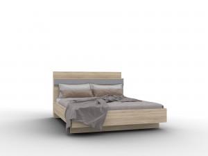 Кровать Кр-01 LUCIDO